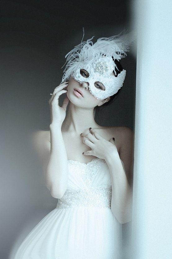 Свадьба - Someday My Prince Will Come