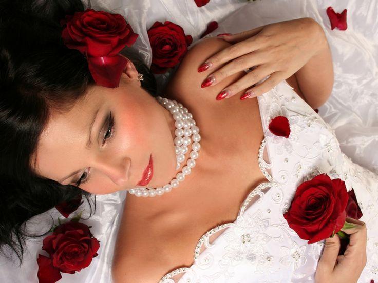 Свадьба - ✿❧ᵁᶰᵃ ᴹᵘʲᵉʳ ᵉᶳ ᶜᵒᵐᵒ ᵘᶰᵃ ᴿᵒᶳᵃ❧✿
