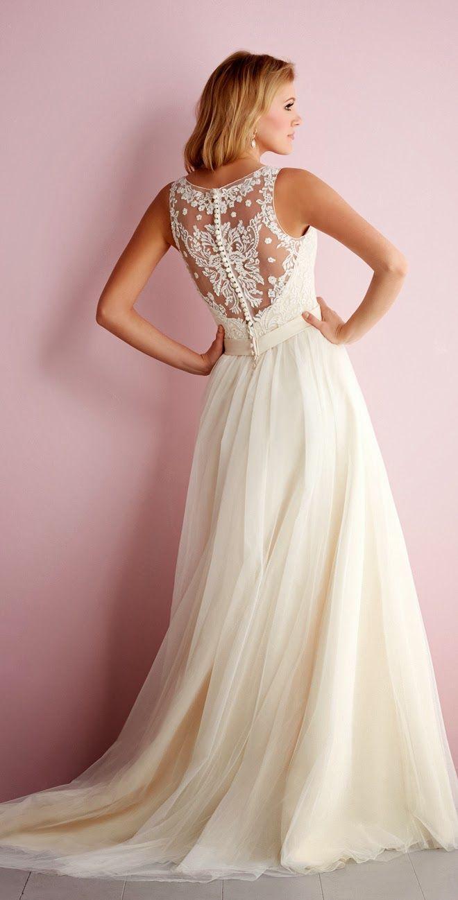Hochzeit - Clothes!