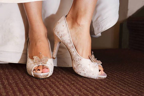 Design your own wedding shoes bright 12 ellie wren custom shoes 165 design your own bridal shoes
