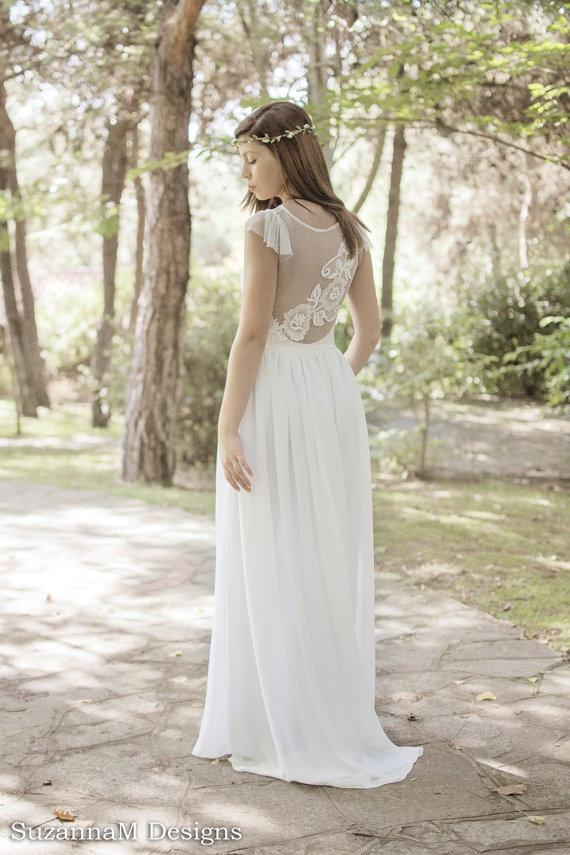 احزمه الزفاف للعروس 2016