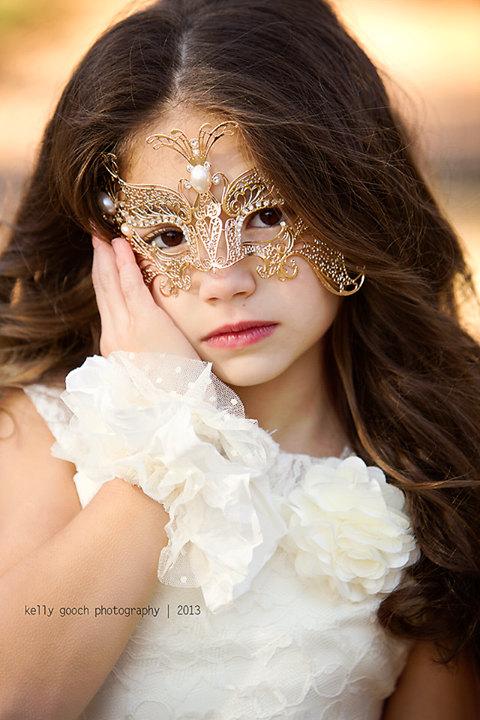 masquerade rose kaufen