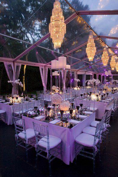 Свадьба - Inner East Venues
