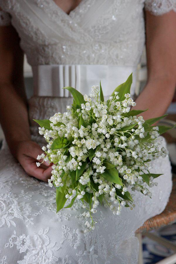 Свадьба - BLOMSTER - Brud