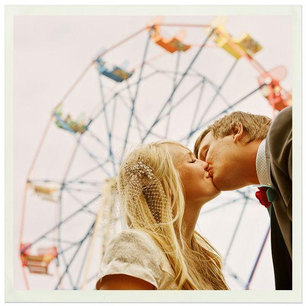 Wedding - Engagement And Romantic Couple Photography
