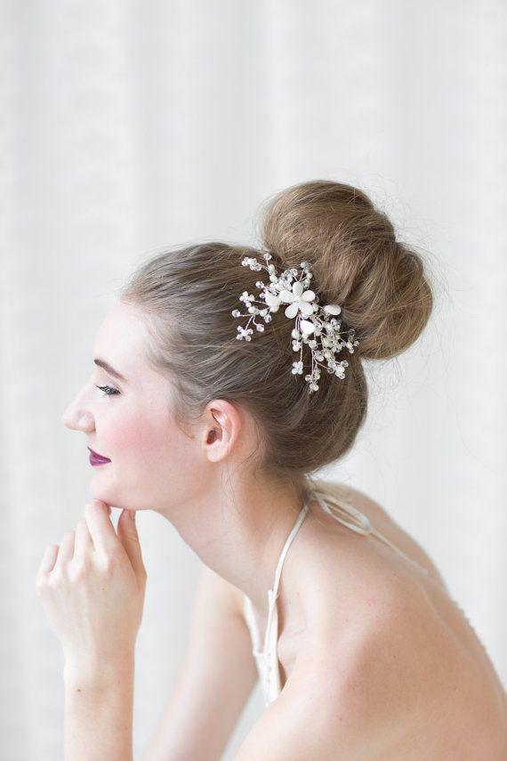 haar accessoire hochzeit modische haarschnitte und haarf rbungen. Black Bedroom Furniture Sets. Home Design Ideas