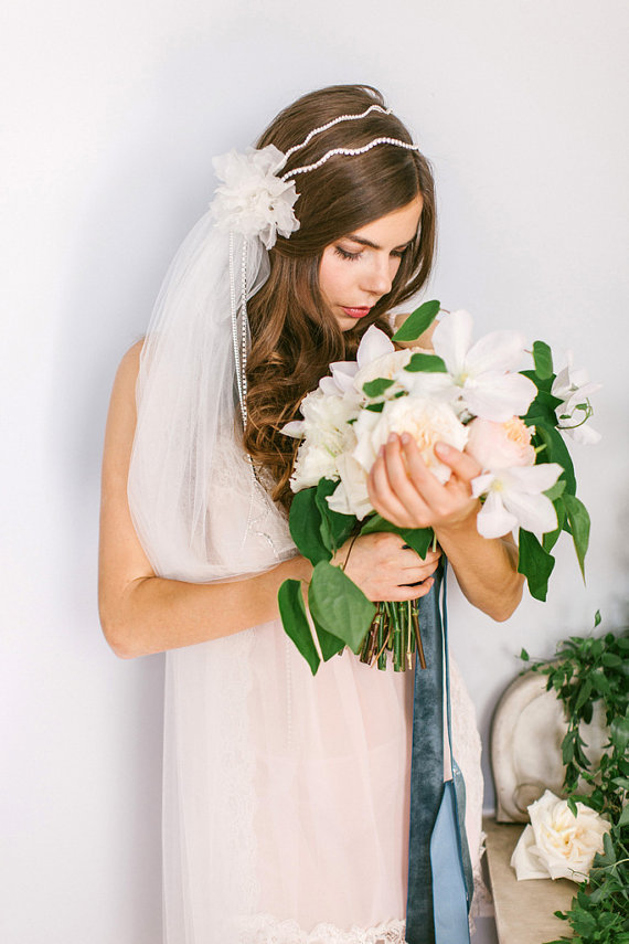 Mariage -  - New