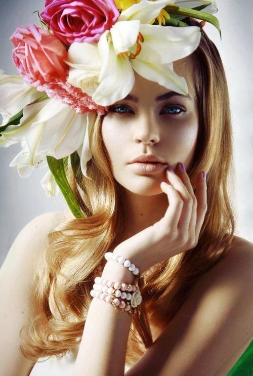 Свадьба - Hair Styling, Spa & Laser Treatments - Ona Euro - Goodyear, Az