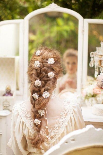 Hochzeit - Not Found