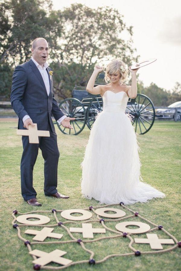 9 Wedding Reception Game Ideas To Entertain Your Guests 2514471