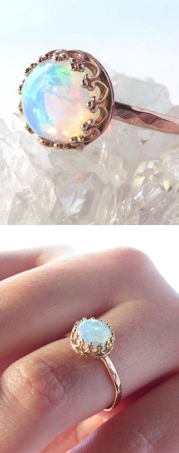 Wedding - Advertise Your Non-Traditional Rings And Jewelry