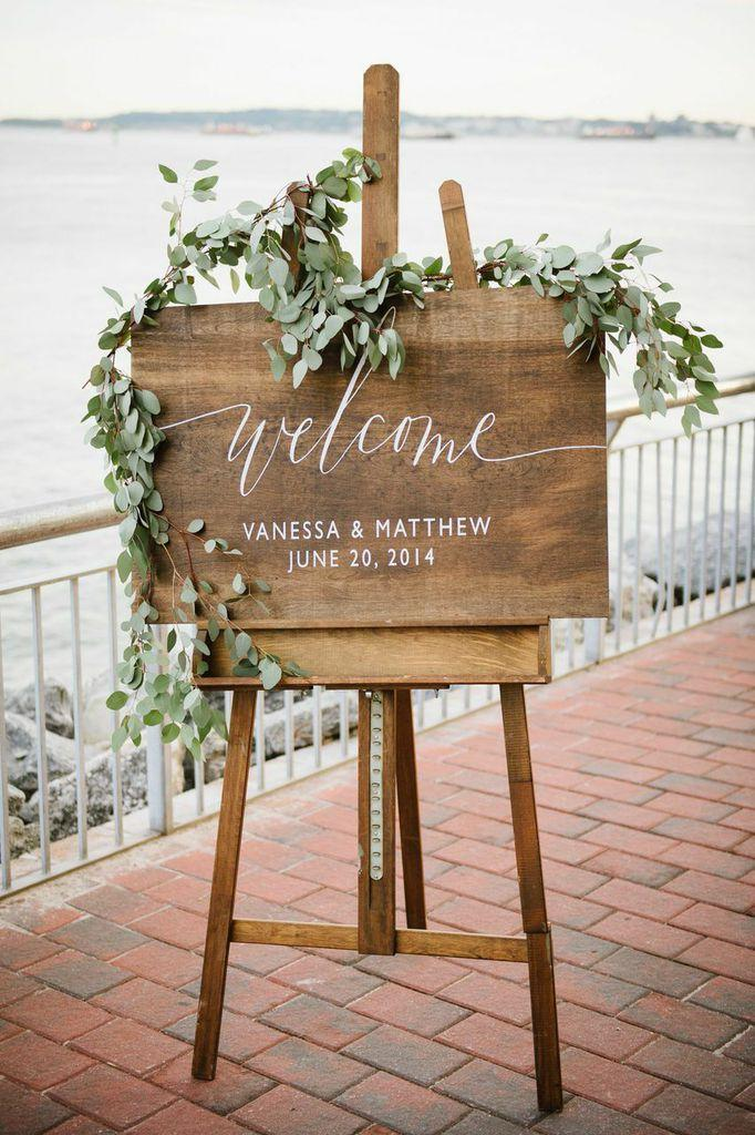 Mariage - Brooklyn Wedding From Brian Hatton Photography And Rock Paper Scissors Events