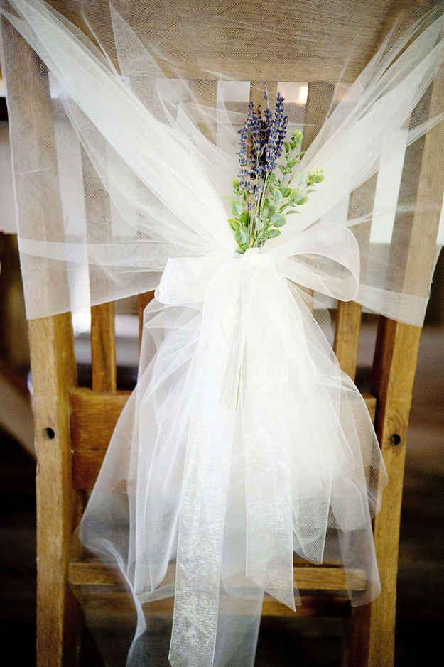Hochzeit - 37 Things To DIY Instead Of Buy For Your Wedding