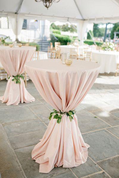 Wedding - Pastel Alabama Wedding By Kim Box Photography - Southern Weddings