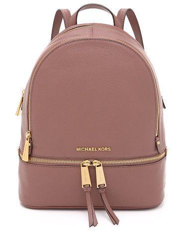 Mariage - Rhea Backpack
