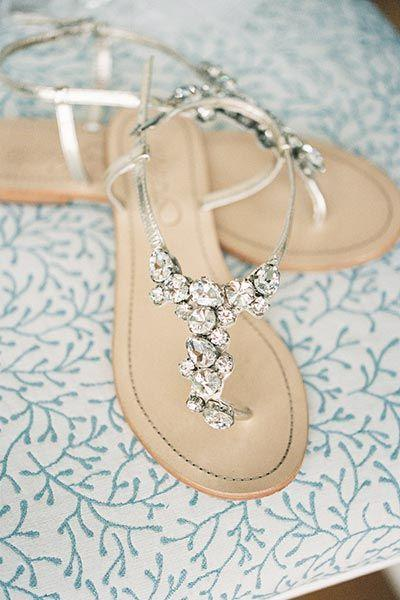 1c909f80d 75 Wedding Shoes You'll Want To Wear Again #2534403 - Weddbook