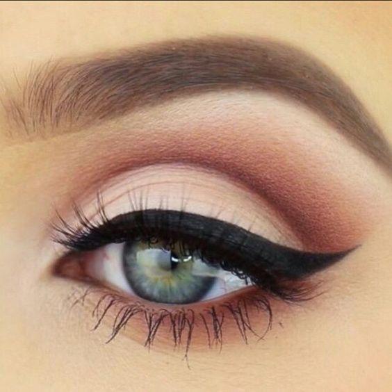 Mariage - Elitist Eyeshadow Powder