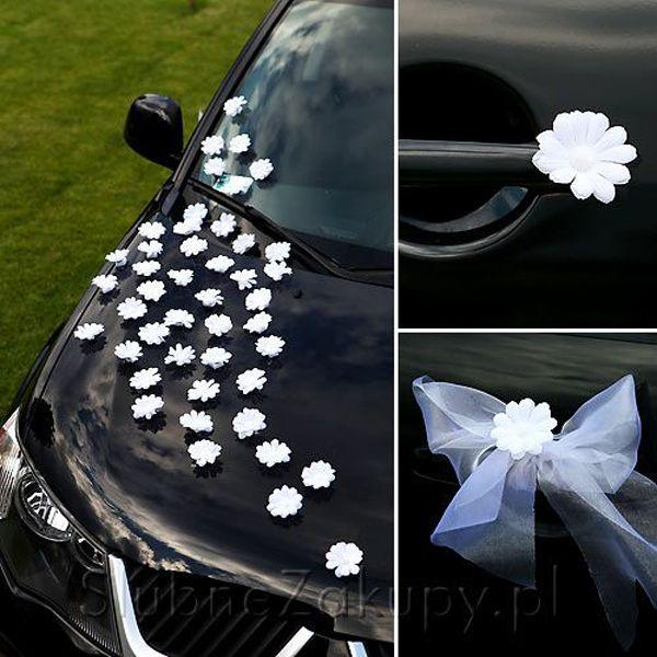 Düğün - Indian Wedding Car Decoration Ideas That Are Fun And Trendy