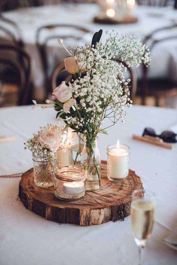 Dekor A Relaxed Garden Soiree Wedding In Kiama 2545741