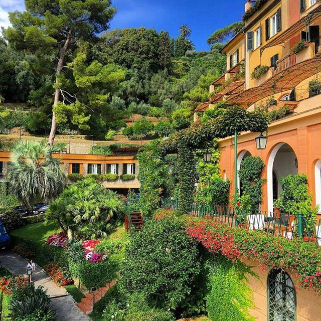 Düğün - BEAUTIFUL HOTELS