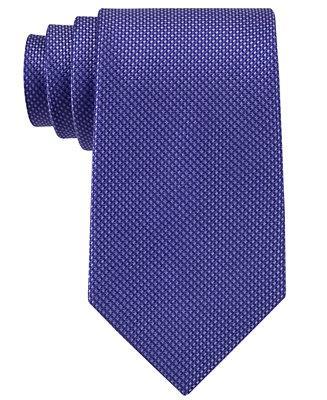 Hochzeit - MICHAEL Michael Kors Sorento Solid Tie