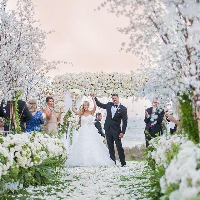 Свадьба - Alex