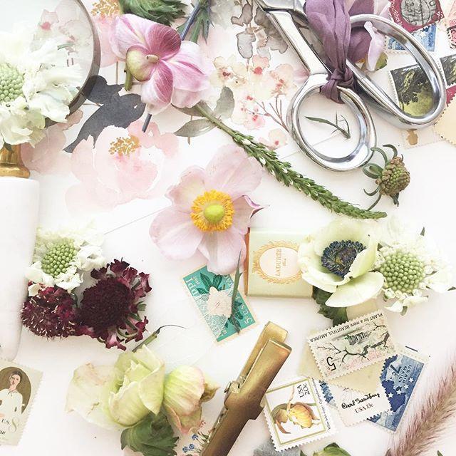 Mariage - Wedding Invite