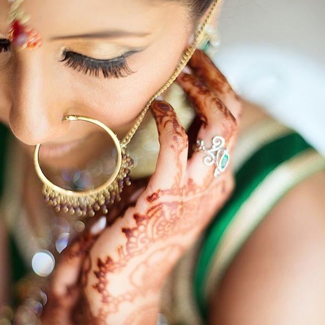 زفاف - ConfettiDaydreams Wedding Blog