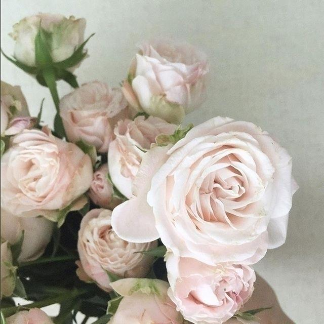Wedding - Gorgeous Flowers