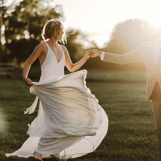 Wedding - jenniferbehr