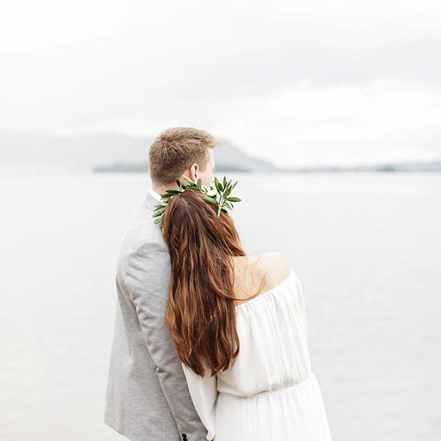 Свадьба - louise beukes