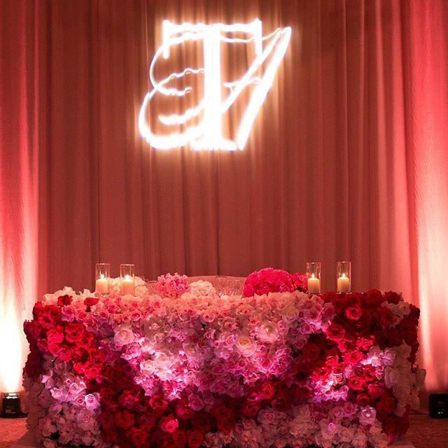 Mariage - Wedding Decor