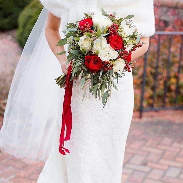 Свадьба - Fairy Flowers