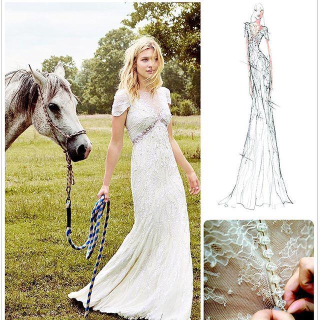 Свадьба - lovely dress