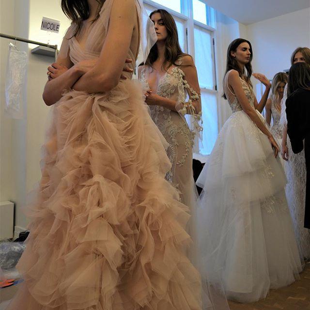 Hochzeit - Floral Dress
