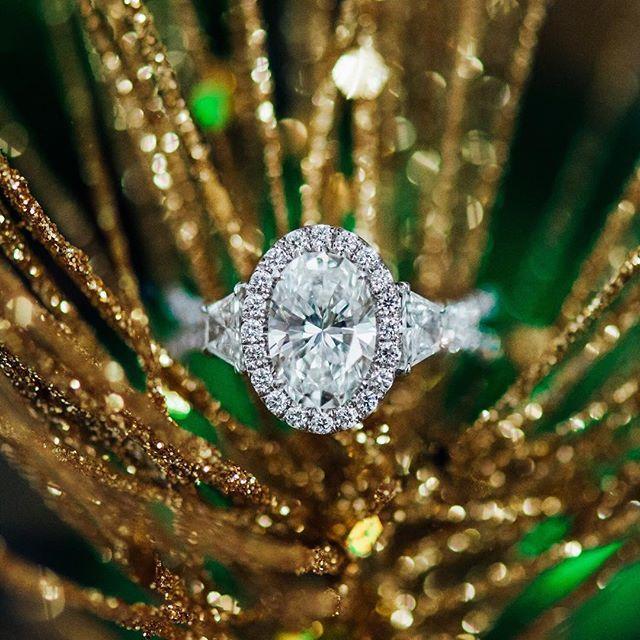 Wedding - Proposal ring