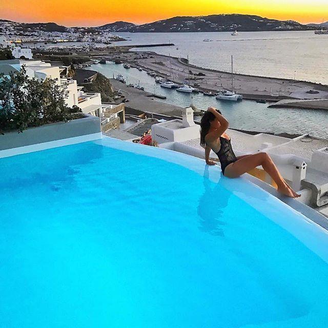 Wedding - Greece Beaches N Resorts