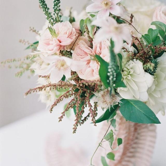Свадьба - Sweetest Bouquet