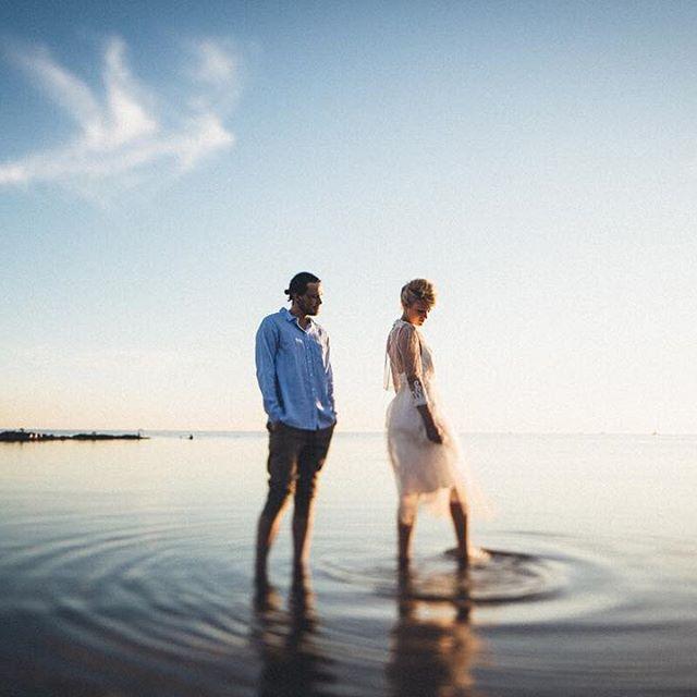 Свадьба - couple