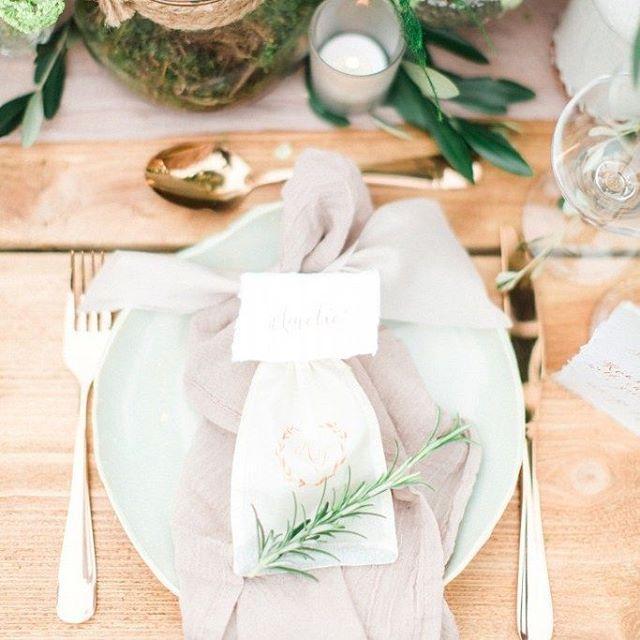 Wedding - Pretty Place