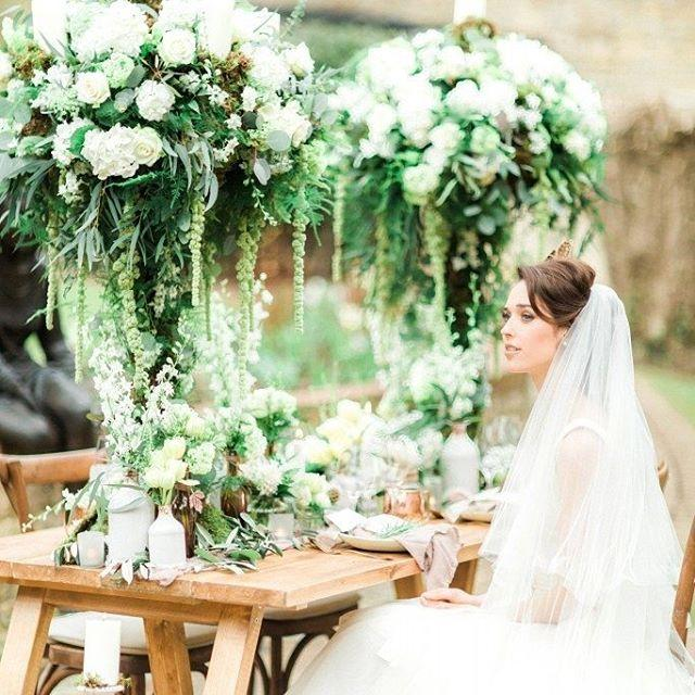 Hochzeit - louise beukes