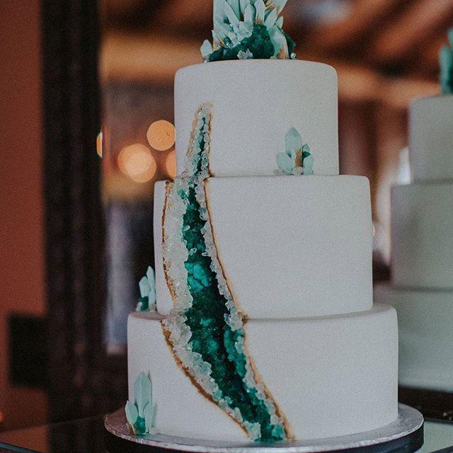 Hochzeit - Creative Cake