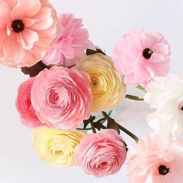 Hochzeit - Floral Decor