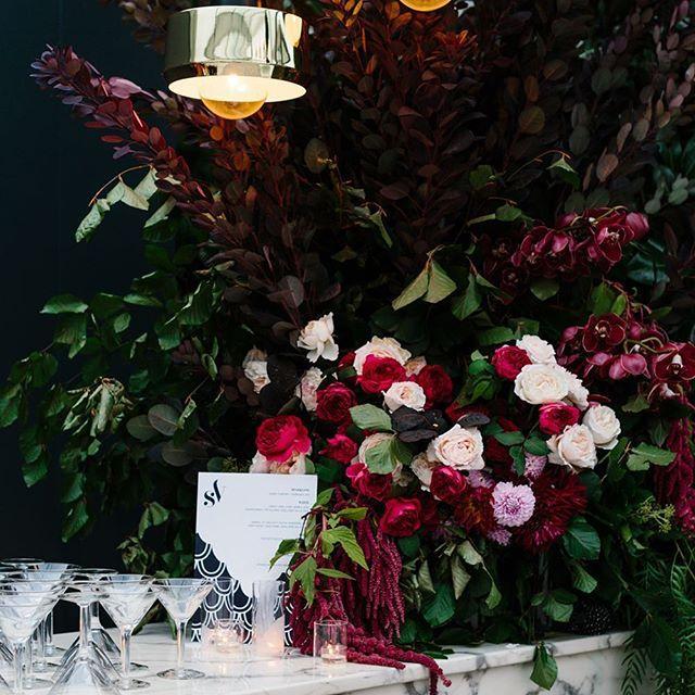 Mariage - Gorgeous Bouquet