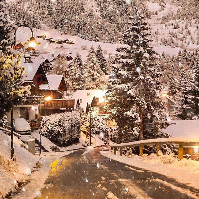 زفاف - Switzerland-Wonderful Place