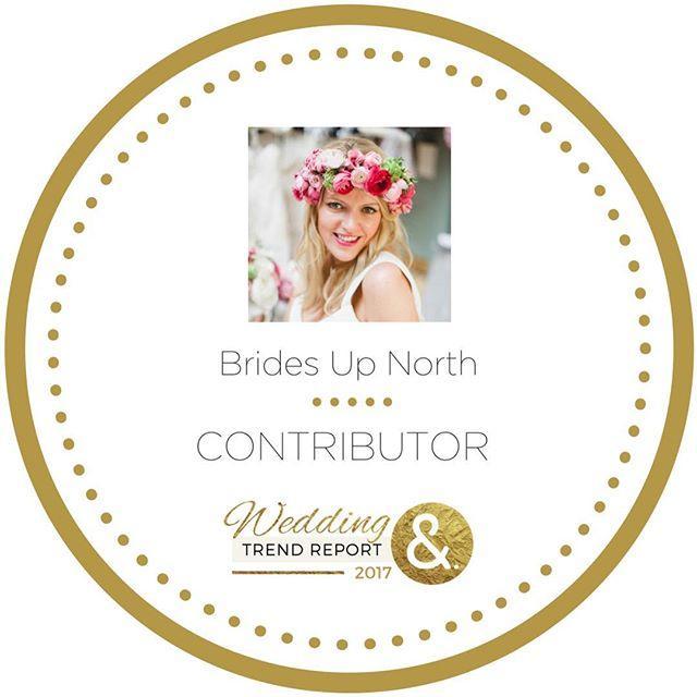 Wedding - Julia Braime: Editor