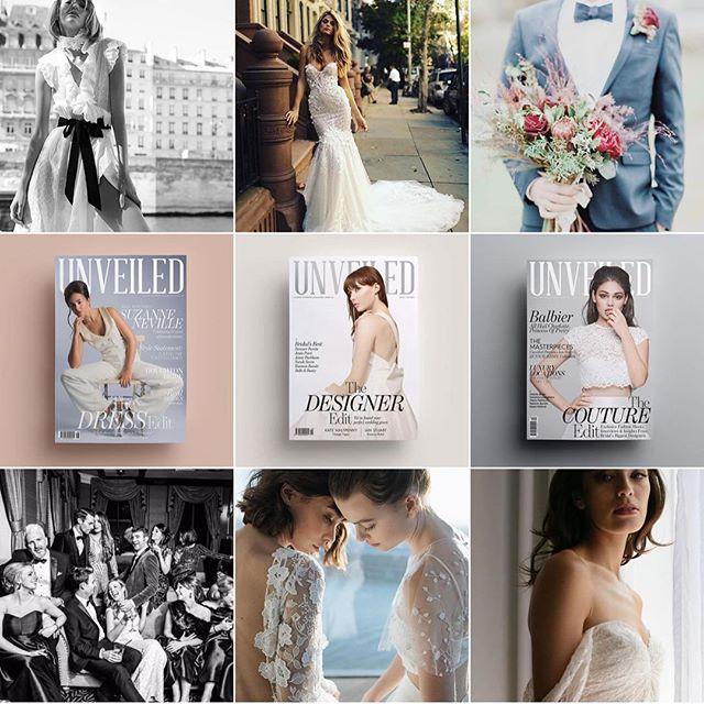 Hochzeit - Julia Braime: Editor