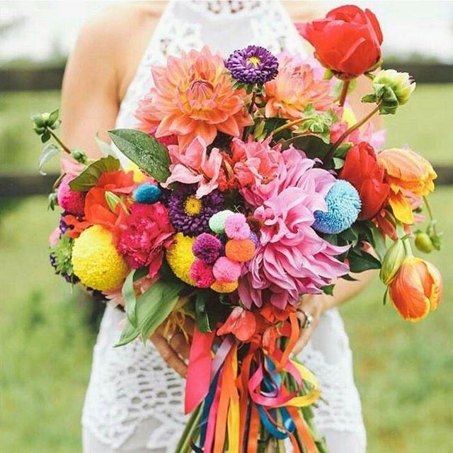 Wedding - Wedding Ideas