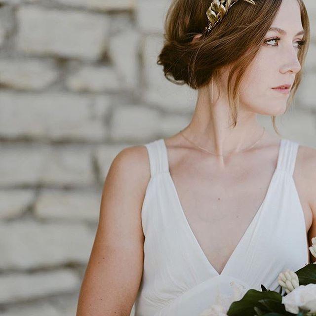 زفاف - jenniferbehr
