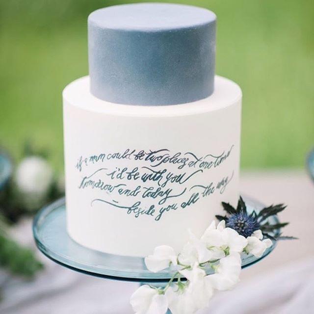 Wedding - Loverly™